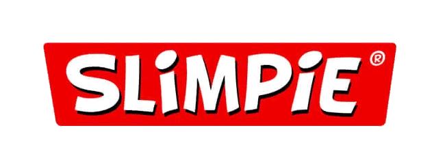 Slimpie